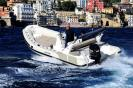 Master Master 730 Open � vendre - Photo 3