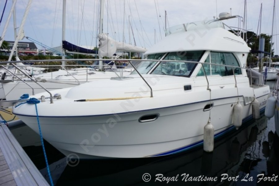 Beneteau Antares 980 occasion