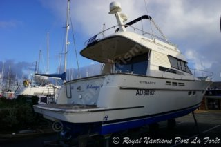 ACM Dynasty 43 à vendre - Photo 2