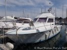 Beneteau Antares 920 Fly � vendre - Photo 1