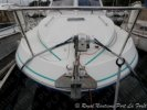 Beneteau Antares 920 Fly à vendre - Photo 2