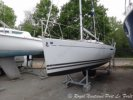 Beneteau First 21.7 S à vendre - Photo 1