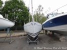 Beneteau First 21.7 S à vendre - Photo 2