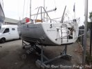 Beneteau First 21.7 S à vendre - Photo 4
