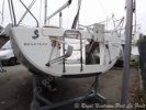 Beneteau First 21.7 S à vendre - Photo 5