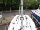 Beneteau First 21.7 S à vendre - Photo 6
