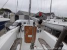 Beneteau First 21.7 S à vendre - Photo 14