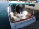Jeanneau Merry Fisher 800 � vendre - Photo 2