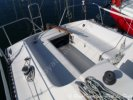 Yachting France Jouet 760 � vendre - Photo 4