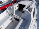 Yachting France Jouet 760 � vendre - Photo 5