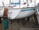Yachting France Jouet 760 � vendre - Photo 7