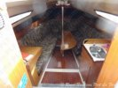 Yachting France Jouet 760 � vendre - Photo 8