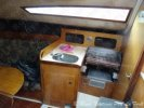 Yachting France Jouet 760 � vendre - Photo 10