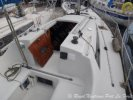 Yachting France Jouet 760 � vendre - Photo 15