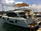 achat bateau Absolute Absolute 43 Fly MODERN BOAT