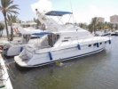 achat  Absolute Absolute 43 Fly MODERN BOAT