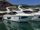 achat location Absolute Absolute 52 Fly MODERN BOAT