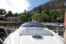 Gobbi Atlantis 55 � vendre - Photo 3