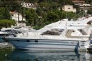 achat  Princess Riviera 36 SEASIDE
