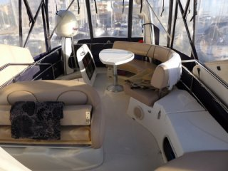 Cranchi Atlantique 43 Fly � vendre - Photo 20