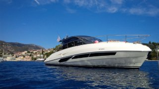 Fiart Mare Fiart 52 Genius � vendre - Photo 1