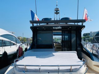 Fiart Mare Fiart 52 Genius � vendre - Photo 2