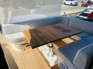 Fiart Mare Fiart 52 Genius � vendre - Photo 4