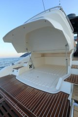 Fiart Mare Fiart 52 Genius � vendre - Photo 7