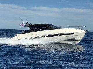 Fiart Mare Fiart 52 Genius � vendre - Photo 8