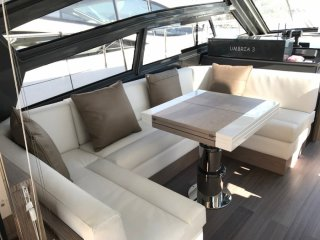 Fiart Mare Fiart 52 Genius � vendre - Photo 13