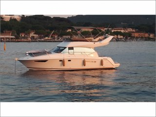 achat bateau   NAUTICEA YACHTING