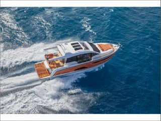 Sealine Sealine C430 � vendre - Photo 3