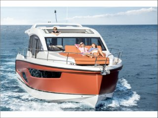 Sealine Sealine C430 � vendre - Photo 5