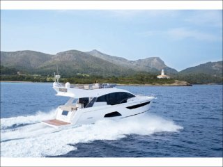 Sealine Sealine F530 � vendre - Photo 2
