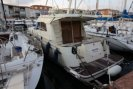 achat bateau ACM Excellence 38 BOATS DIFFUSION