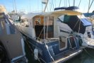 achat bateau ACM Heritage 26 BOATS DIFFUSION