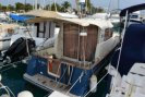 achat bateau ACM Heritage  BOATS DIFFUSION