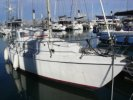 achat voilier Amel Kirk BOATS DIFFUSION