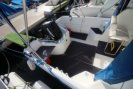 Aquamar Aquatim 550 à vendre - Photo 5