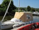 achat voilier Astus Boats Astus 550 BOATS DIFFUSION