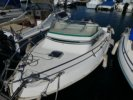 B2 Marine Cap Ferret 550 à vendre - Photo 1