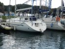 Bavaria Bavaria 38 Cruiser � vendre - Photo 2