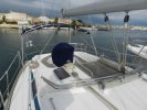 Bavaria Bavaria 38 Cruiser � vendre - Photo 3