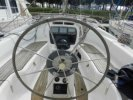 Bavaria Bavaria 38 Cruiser � vendre - Photo 4
