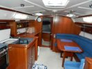 Bavaria Bavaria 38 Cruiser � vendre - Photo 5