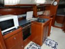 Bavaria Bavaria 38 Cruiser � vendre - Photo 6