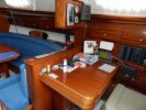 Bavaria Bavaria 38 Cruiser � vendre - Photo 7