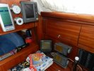 Bavaria Bavaria 38 Cruiser � vendre - Photo 8