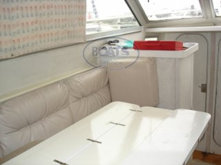 Beneteau Antares 11.20 Fly à vendre - Photo 3