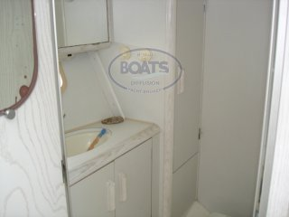 Beneteau Antares 11.20 Fly à vendre - Photo 8